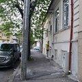 Apartament de vânzare 4 camere, în Constanta, zona Ultracentral