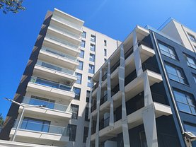 Apartament de vânzare 2 camere în Mamaia, Ultracentral