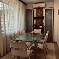 Casa de închiriat 6 camere, în Constanta, zona Central