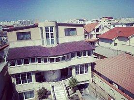 Casa de vânzare sau de închiriat 10 camere, în Constanta, zona Dacia