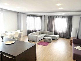 Casa de vânzare 6 camere, în Constanta, zona Ultracentral