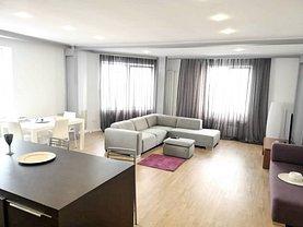 Casa de vânzare sau de închiriat 6 camere, în Constanţa, zona Ultracentral