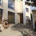 Casa de închiriat 6 camere, în Constanta, zona Tomis II
