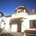 Casa de închiriat 6 camere, în Constanta, zona Stadion