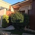 Casa de vânzare 3 camere, în Constanta, zona Tomis Plus