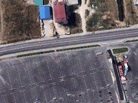 Teren constructii de vânzare, în Constanta, zona Aurel Vlaicu