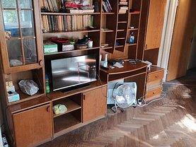 Apartament de vânzare 3 camere în Bucuresti, Militari