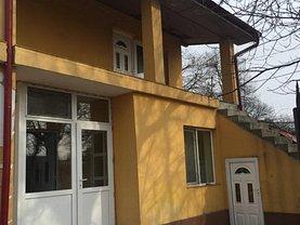 Casa de vânzare 6 camere, în Voluntari
