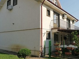 Casa de vânzare 5 camere, în Pantelimon