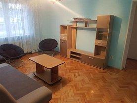 Apartament de închiriat 3 camere, în Bucuresti, zona Titan
