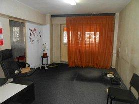 Apartament de vânzare 5 camere, în Bucuresti, zona Mihai Bravu