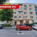 Apartament de vânzare 2 camere, în Năvodari, zona Sud