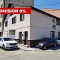 Apartament de vânzare 6 camere, în Constanţa, zona Viile Noi