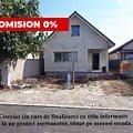 Casa de vânzare 3 camere, în Cumpăna