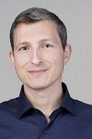 Vasile Magdici