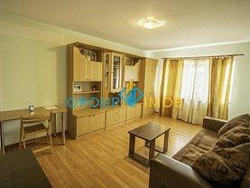 Apartament de vânzare 2 camere în Bacau, Stefan cel Mare