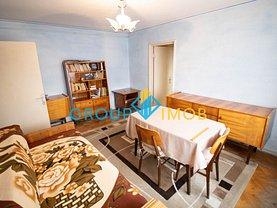 Apartament de vânzare 2 camere în Bacau, Cornisa