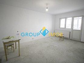Apartament de vânzare 2 camere, în Bacău, zona Mioriţei