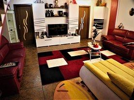 Casa de vânzare 3 camere, în Bacău, zona Şerbăneşti