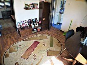 Casa de vânzare 4 camere, în Săuceşti