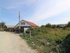 Teren constructii de vânzare, în Garleni