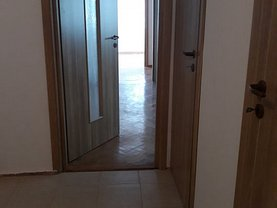 Apartament de vânzare 2 camere în Brasov, Centrul Civic