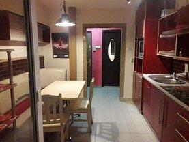 Apartament de închiriat 2 camere, în Braşov, zona Calea Bucureşti