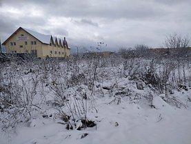 Teren constructii de vânzare, în Braşov, zona Craiter