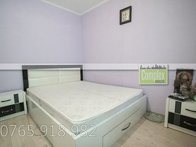 Apartament de închiriat 3 camere, în Bucuresti, zona Colentina