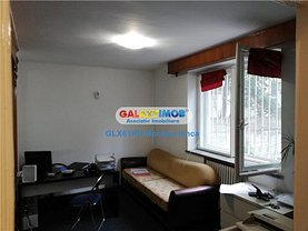 Garsonieră de închiriat, în Ploiesti, zona Ultracentral