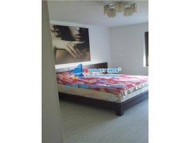 Apartament de închiriat 4 camere în Pitesti, Teilor