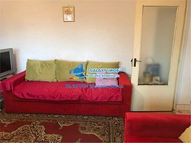 Apartament de vânzare 3 camere, în Ploiesti, zona Gheorghe Doja