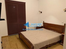 Apartament de închiriat 3 camere în Ploiesti, Central