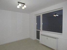 Apartament de închiriat 3 camere în Ploiesti, Nord