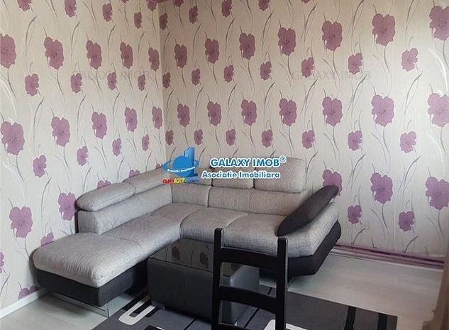 Inchiriere apartament 4 camere, de lux, Ploiesti, zona Cantacuzino - imaginea 1