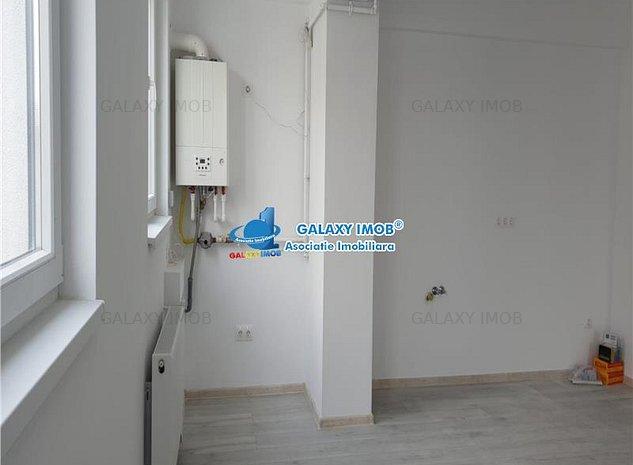 Oferta vanzare apartamet 3 camere Ploiesti, zona 9 Mai - imaginea 1