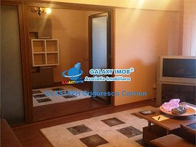 Apartament de vânzare 4 camere, în Ploieşti, zona Central