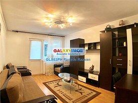 Apartament de vânzare 2 camere, în Ploiesti, zona Andrei Muresanu