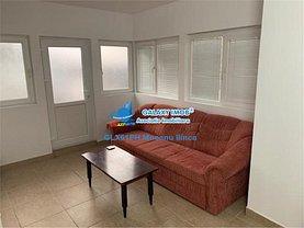 Apartament de închiriat 2 camere în Ploiesti, Nord