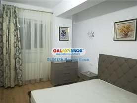 Apartament de închiriat 2 camere, în Ploiesti, zona 9 Mai