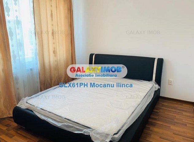 Inchiriere apartament 2 camere, de lux, Ploiesti, zona Ultracentrala - imaginea 1