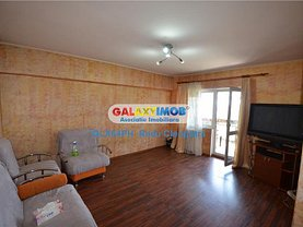 Apartament de vânzare 2 camere, în Ploiesti, zona P-ta Mihai Viteazu