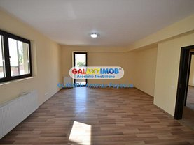 Apartament de vânzare 2 camere, în Ploiesti, zona Cantacuzino