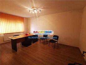 Apartament de închiriat 4 camere în Ploiesti, Cantacuzino