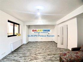 Apartament de vânzare 2 camere, în Ploieşti, zona Mărăşeşti