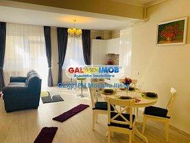 Apartament de închiriat 3 camere, în Ploiesti, zona Albert