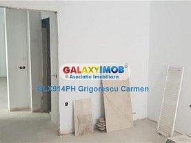 Apartament de vânzare 3 camere în Ploiesti, 9 Mai