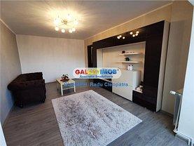 Apartament de închiriat 2 camere, în Ploiesti, zona Gheorghe Doja