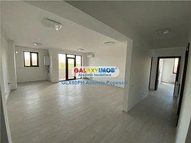 Apartament de vânzare 3 camere, în Ploieşti, zona Albert