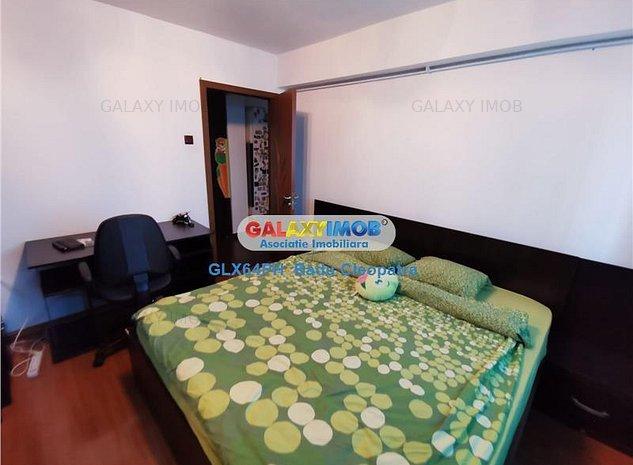 Vanzare apartament 2 camere , Ploiesti, zona 9 Mai - imaginea 1